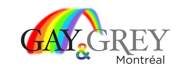 English Speaking social group for LGBTQ  Seniors